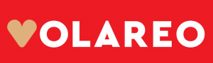 Volareo Banner for announcement BLCKCHN Records