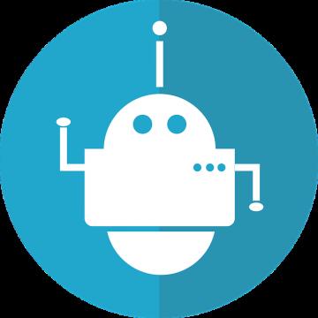 AI Streaming Bot